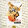 CD, คาราบาว ชุด ทำมือ(2001)