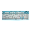 keyboard P812-BL