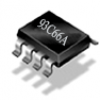 AT93C66A-10PI-1.8 - 3-wire Serial EEPROMs 2K (256 x 8 or 128 x 16) - ATMEL Corporation