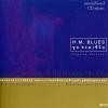 จินตนา สุขสถิตย์ - Jintana Suksathi(H.M. Blues )(English ) ชุด ชะตาชีวิต