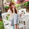 รองเท้า สุดน่ารัก จากเกาหลี