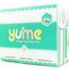 Yume Collagen 20,000 mg.