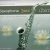 CD, Mark Hodgkins - Saxophone Jazz บัวขาว