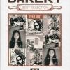 Joey Boy - Bakery Best Selection โจอี้ บอย(2CD)