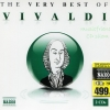 Vivaldi The Very Best Of (Classical)
