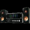 SPEAKER MUSIC DJ 100FK-29