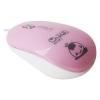 Optical Mouse A690-PI