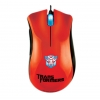 Razer Death Adder Transformers Optimus Prime