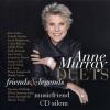Anne Murray - Duets