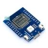 Goouuu Arduino NodeMCU WeMos Mini ESP8266-S1