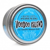 VooDoo Brew Island (Oil Based) ขนาด 3.5 oz.