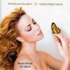 Mariah Carey - Greatest Hits