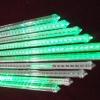 ไฟดาวตก 80 cm สีเขียว