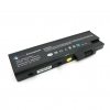 Battery Notebook ACER 2300/TM4000