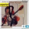 Earl Klugh - The Best Of