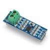 MAX485 Arduino module RS485 module TTL turn RS - 485 module
