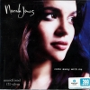 Norah Jones Come Away With Me (2002)
