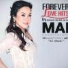 ใหม่ เจริญปุระ ชุด Forever Love Hits Mai Charoenpura