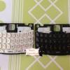 ปุ่มกด Blackberry - BB 8520 แท้