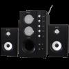 SPEAKER MUSIC DJ 200FK-40