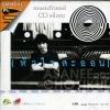 อัสนี โชติกุล  หัวใจสะออน VCD Karaoke  Asanee