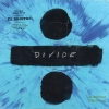 CD,Ed Sheeran ÷ [Deluxe]
