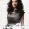 ปนัดดา เรืองวุฒิ (Panadda Ruangwut) - Forever Love Hits DVD KARAOKE