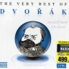 Dvorak The Very Best Of (Classical)