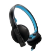 Philips O'Neill SHO4200BB/10