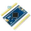 STM32F103ZET6 STM32 cortex-M3 32bit Clock 72Mhz Flash 512K RAM 64K Arduino Compatible