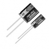 330uF/25V (10 ตัว) : Electrolytic Capacitors