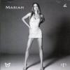 Mariah Carey - #1's(Video CD)