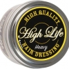 High Life Heavy (Oil Based) ขนาด 3.5 oz.