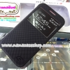 ►► Galaxy S3 / I9300►►Element Case