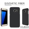 Samsung Galaxy S7 - เคสเคฟล่า Nillkin Synthetic fiber แท้