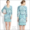 PUC140 Preorder / EMILIO PUCCI DRESS STYLE