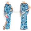 PUC73 Preorder / EMILIO PUCCI DRESS STYLE