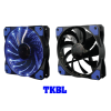 Fan Cooling PL-FA12 TKBL