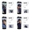 แก้วน้ำ BTS LOVE YOURSELF #Tear (T1) -ระบุสมาชิก-