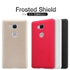 Huawei GR5 - เคสหลัง Nillkin Super Frosted Shield แท้