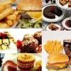 อาหารต้องห้ามสำหรับคนเป็นสิว