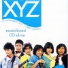 XYZ - Best Of Karaoke DVD