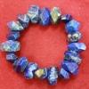 ลาพิส ลาซูลี่ ( Lapis Lazuli )