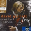 David Garrett - Free(Thai) (Classical)