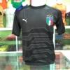 ชุดบอลโลกทีมชาติอิตาลีเยือน 2018
