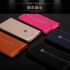 เคสหนัง Note 4 จากแบรนด์ Xundd Noble Series