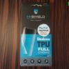 Samsung Galaxy Note5 (เต็มจอ) - HI-SHIELD ฟิลม์ TPU Auto Repair แท้