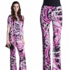 PUC86 Preorder / EMILIO PUCCI DRESS STYLE