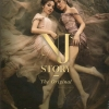 CD,นิว & จิ๋ว ชุด NJ Story The Original