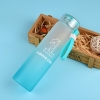 My Bottle WANNAONE -ระบุสี-